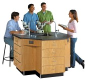 Furniture Commercial Business Furniture