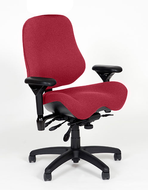 Seating Commercial Business Furniture