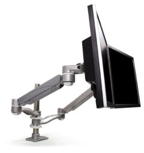 concerto monitor arms